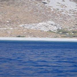 Agios Ioannis (Saint John)