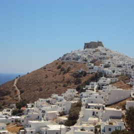 Astypalaia_2012_selected00