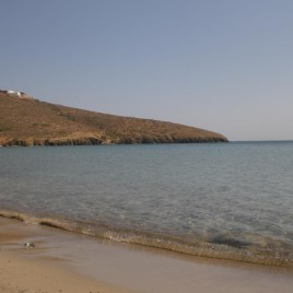 Astypalaia_2012_selected01