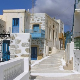 Astypalaia_2012_selected03