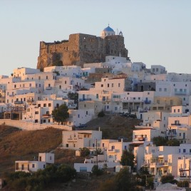 Astypalaia_2012_selected05