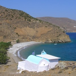 Astypalaia_2012_selected06
