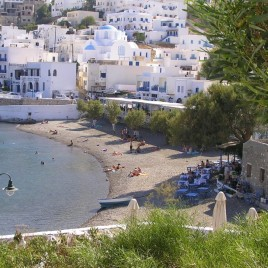 Astypalaia_2012_selected08