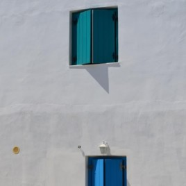 Astypalaia_2012_selected11