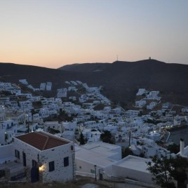 Astypalaia_2012_selected14