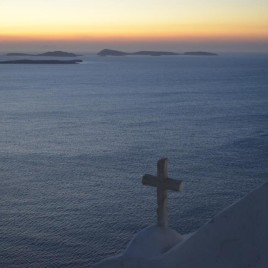 Astypalaia_2012_selected18
