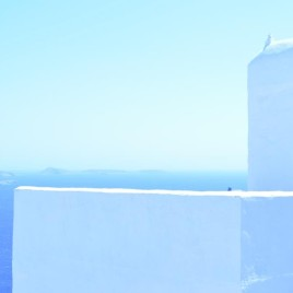 Astypalaia_2012_selected19