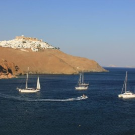 Astypalaia_2012_selected21