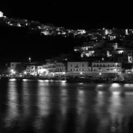 Astypalaia_2012_selected36