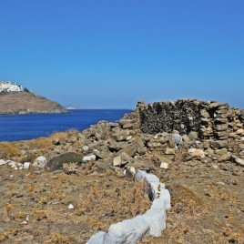 Astypalaia_2012_selected41