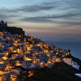 Astypalaia_2012_selected42