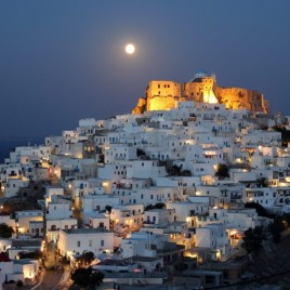 Astypalaia_2012_selected47