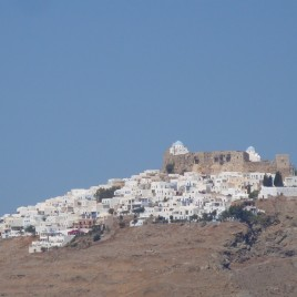 Astypalaia_2012_selected55