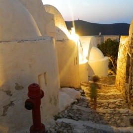 Astypalaia_2012_selected62