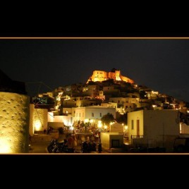 Astypalaia_2012_selected66