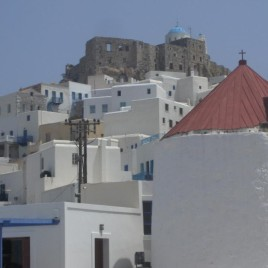 Astypalaia_2012_selected70