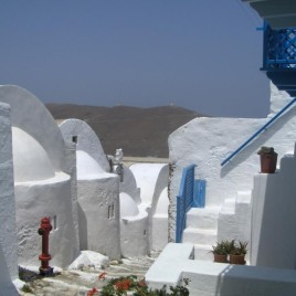 Astypalaia_2012_selected71