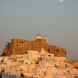 Astypalaia_2012_selected76