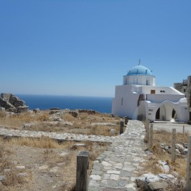 Astypalaia_2012_selected79