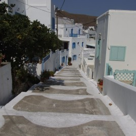 Astypalaia_2012_selected83