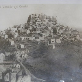 Astypalaia_through_time_00