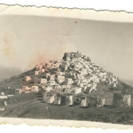 Astypalaia_through_time_02