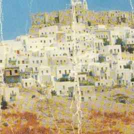 Astypalaia_through_time_03
