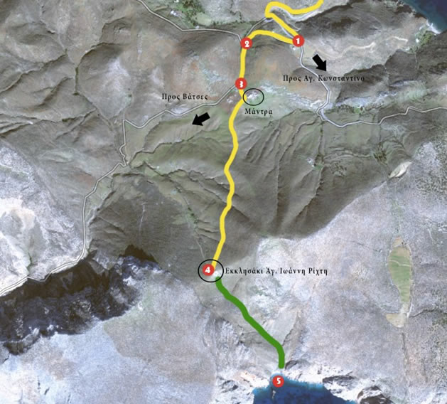 map_rixtis