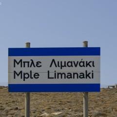 Mple_limanaki_03