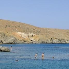 Παραλία Πλάκες