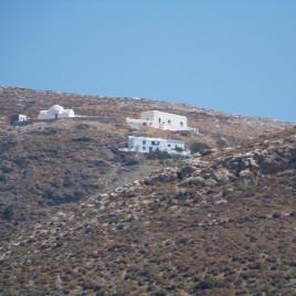 Agios-ioannis-