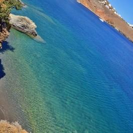 Diafores_antonis_nikolakis_30