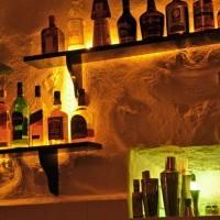 Castro_bar_00