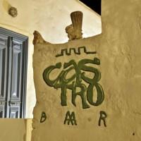 Castro_bar_15
