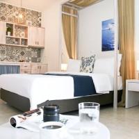 Aelia_hotel_000