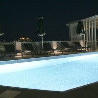 Aelia_hotel_020