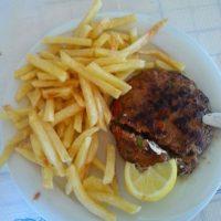 Gerani-restaurant-01