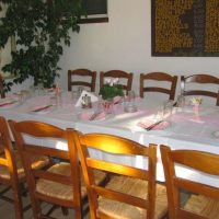 Gerani-restaurant-03