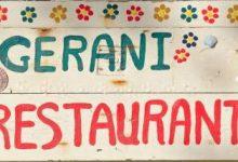 gerani_resateurant_logo