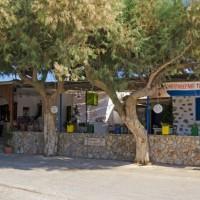 Gerani_restaurant01