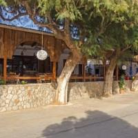 Gerani_restaurant04