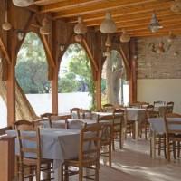 Gerani_restaurant05