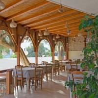 Gerani_restaurant06