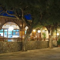 Gerani_restaurant07
