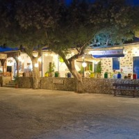 Gerani_restaurant08