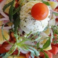 Gerani_restaurant09