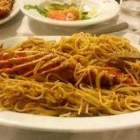 Ageri-restaurant-0
