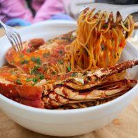 Ageri-restaurant-1