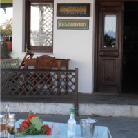 Ageri_restaurant2