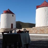 Ageri_restaurant3